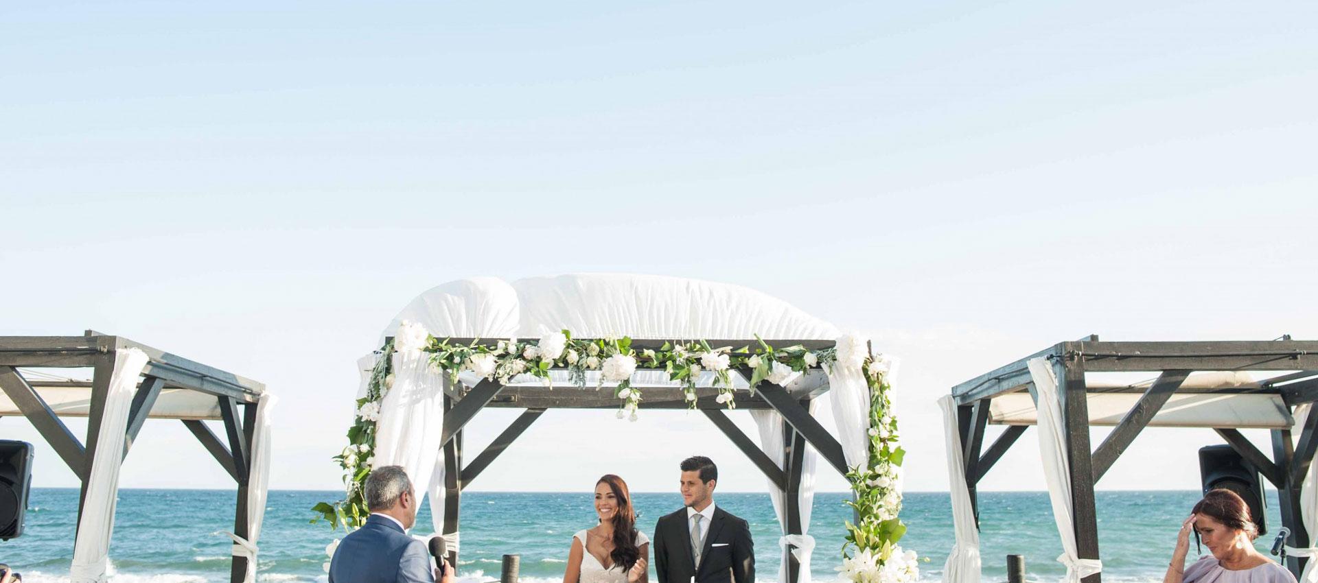 5 Fotografía de Boda - video boda cadiz