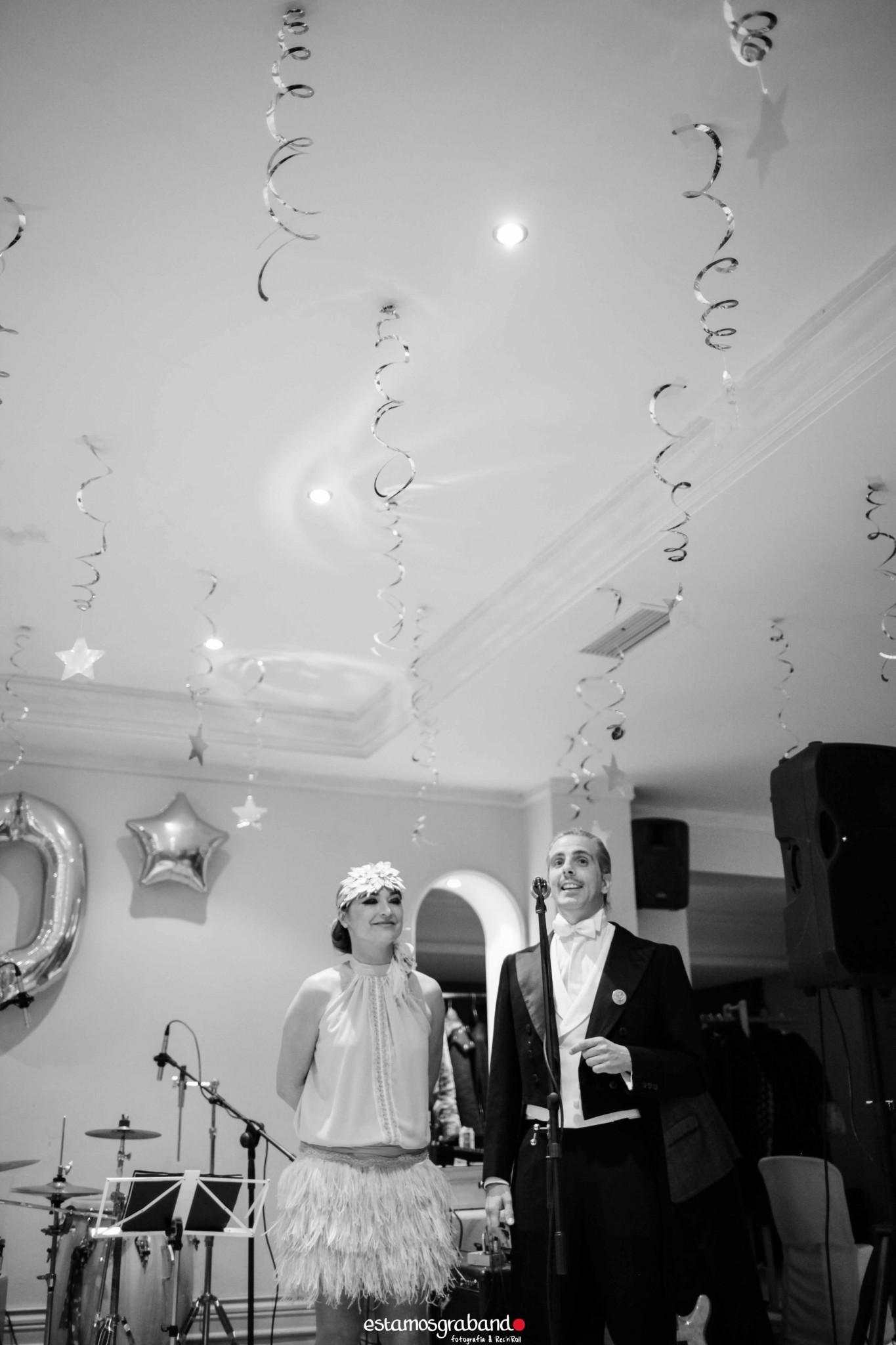 Fali-Bea-58-de-78 Fiesta Años 20 [La Teta de Julieta, Cádiz] - video boda cadiz