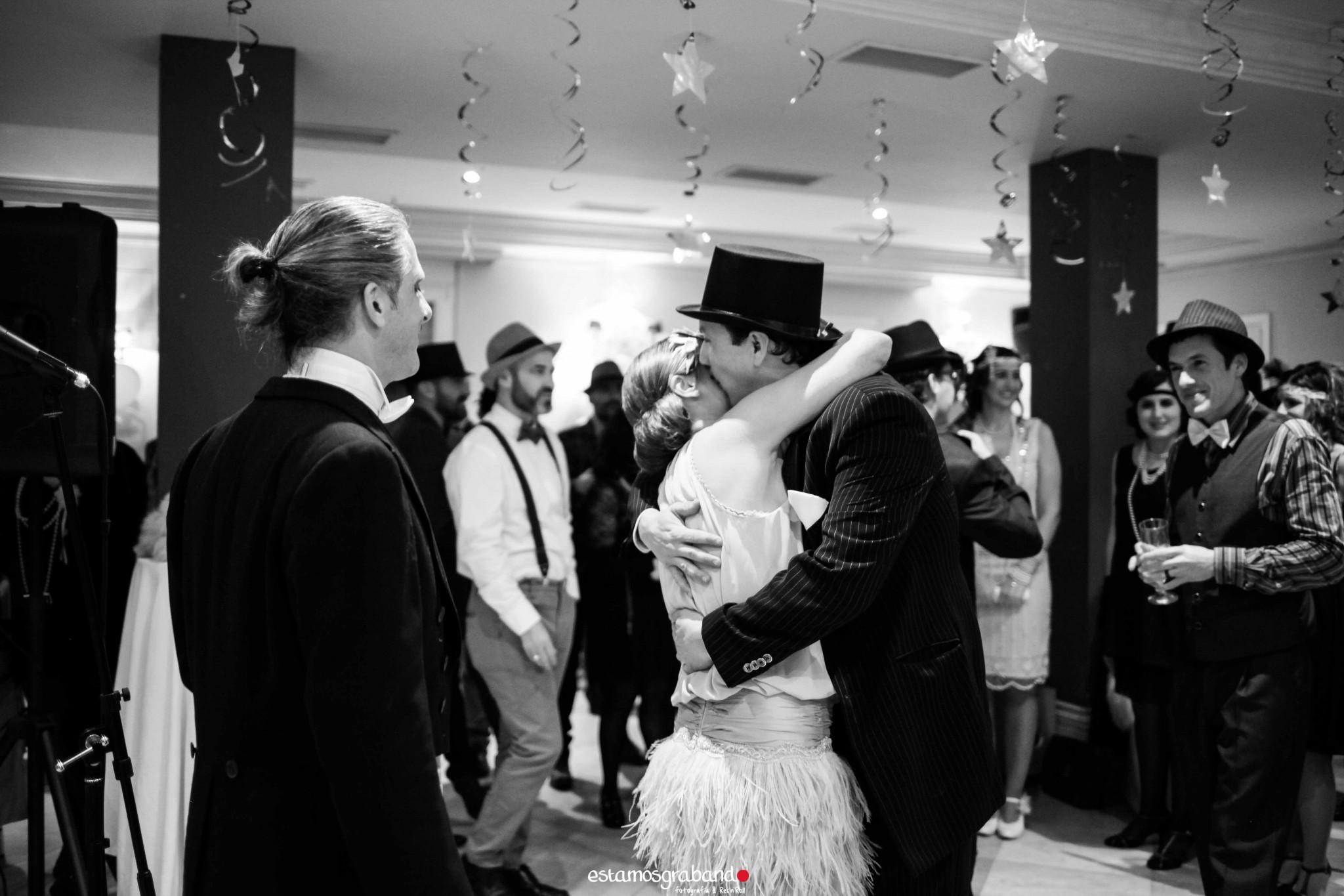 Fali-Bea-61-de-78 Fiesta Años 20 [La Teta de Julieta, Cádiz] - video boda cadiz