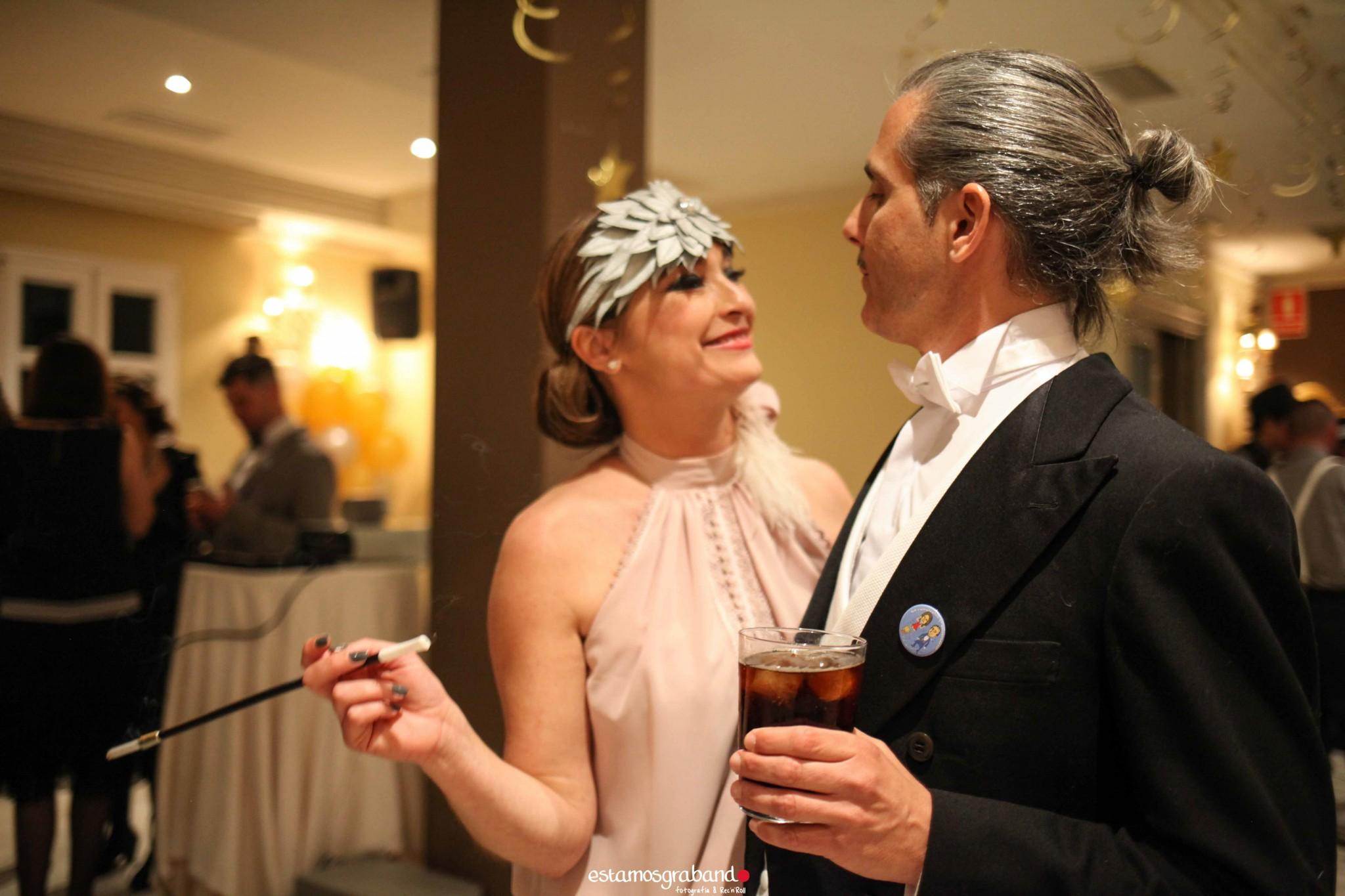 Fali-Bea-69-de-78 Fiesta Años 20 [La Teta de Julieta, Cádiz] - video boda cadiz