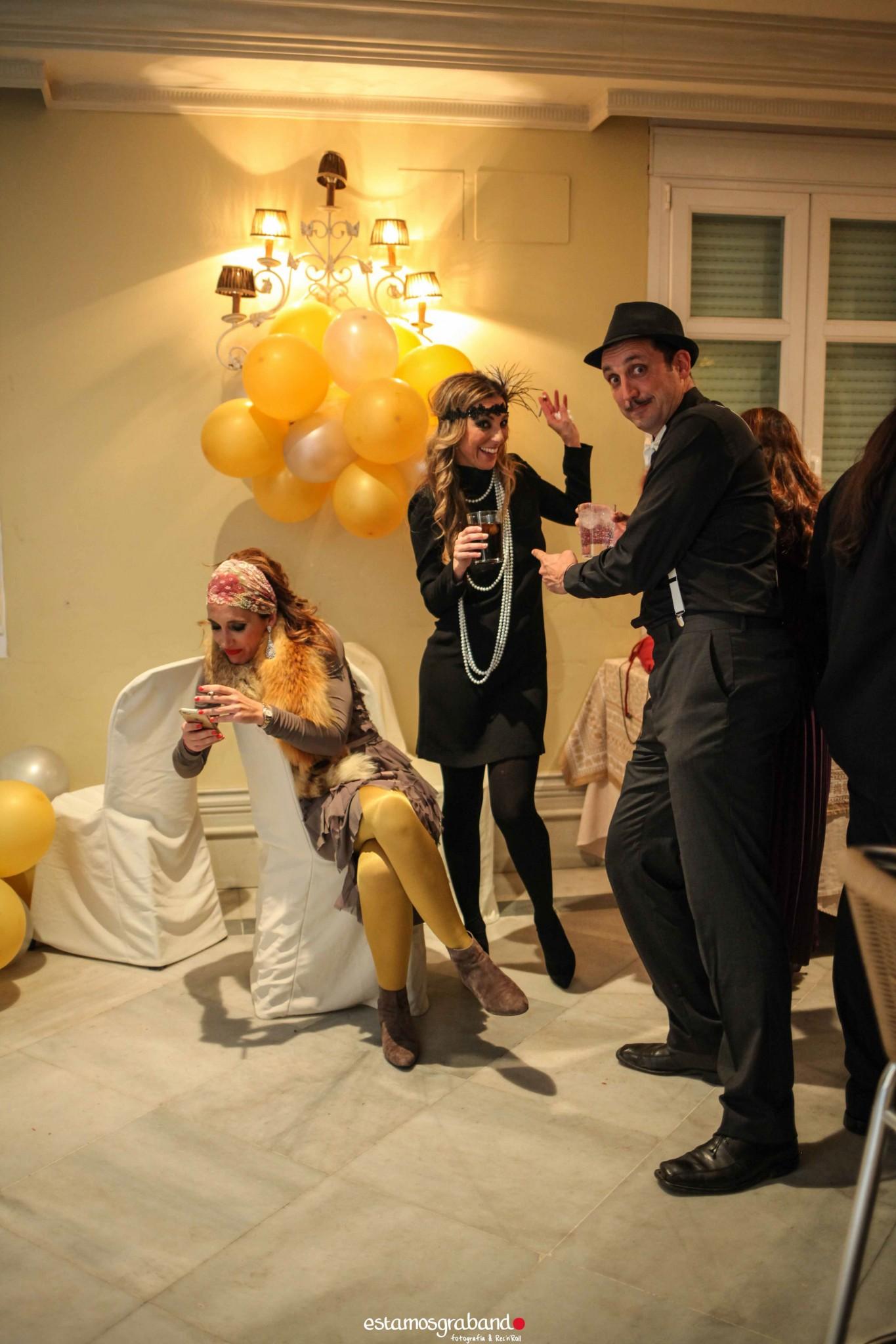 Fali-Bea-74-de-78 Fiesta Años 20 [La Teta de Julieta, Cádiz] - video boda cadiz