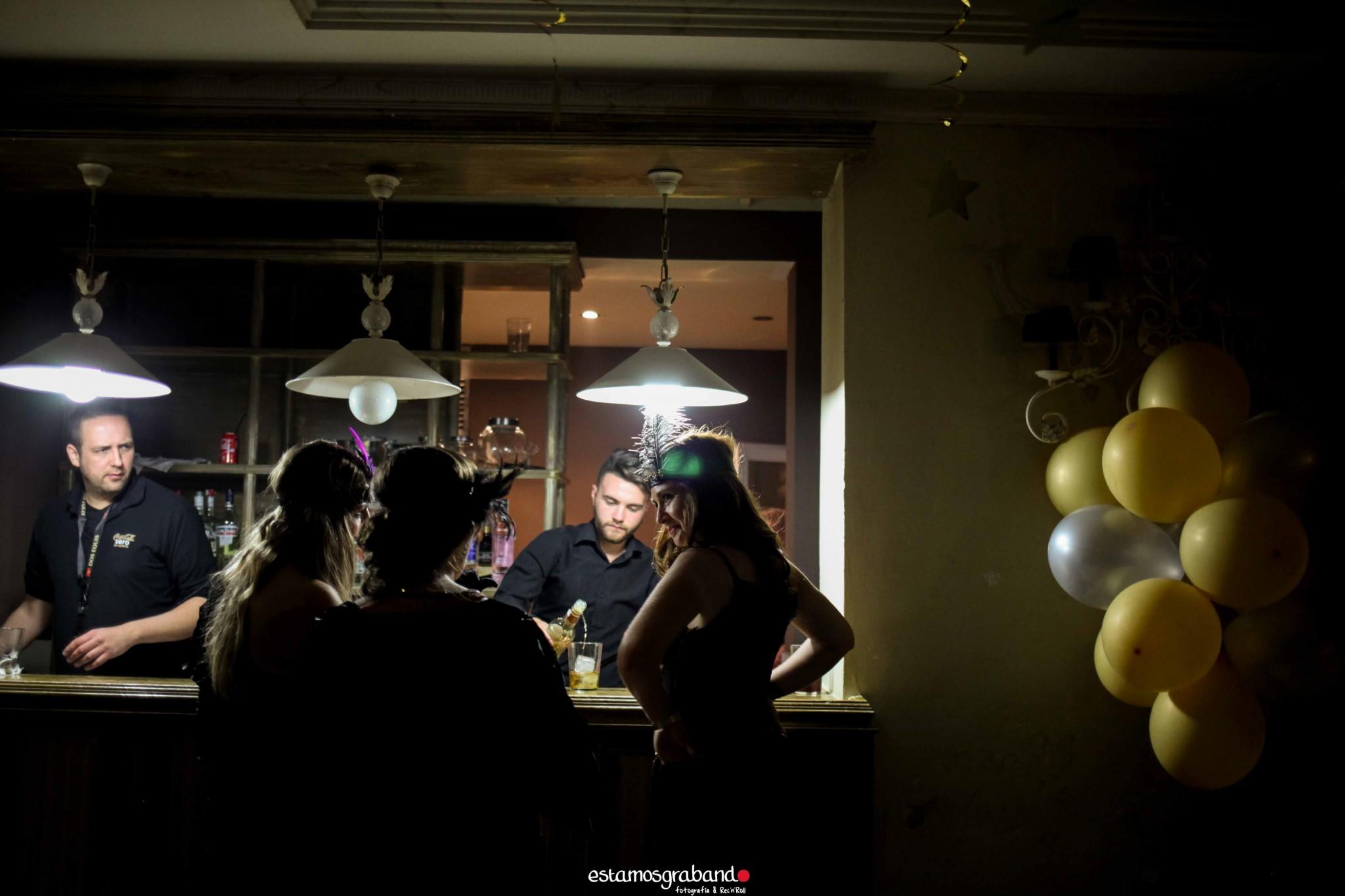 Fali-Bea-78-de-78 Fiesta Años 20 [La Teta de Julieta, Cádiz] - video boda cadiz