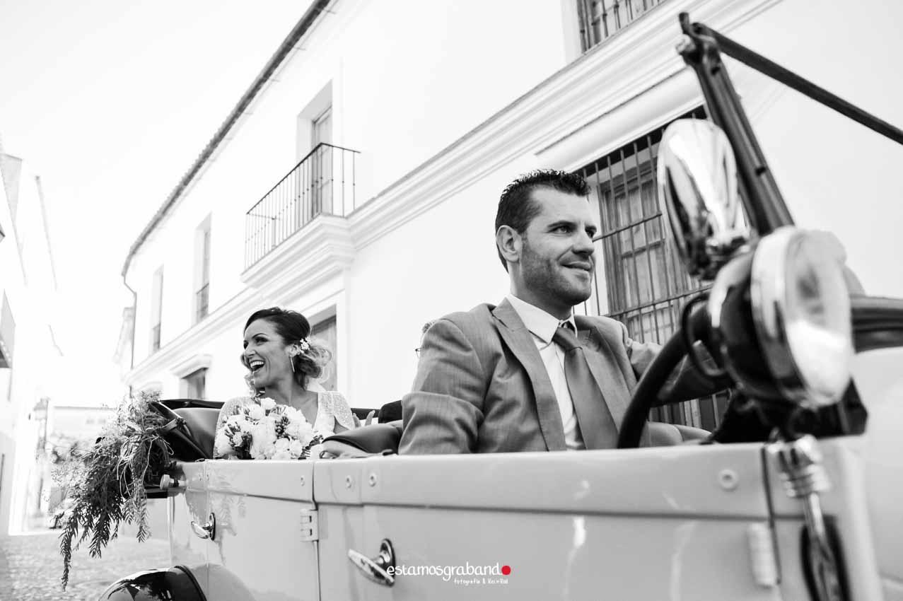 Ismael-Nuria-26-de-94 Ismael & Nuria - video boda cadiz