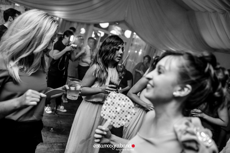 LAURA-Y-JOSE-VARO-10-5 Laura & José - video boda cadiz