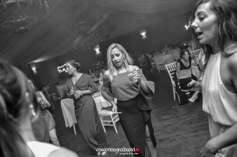 LAURA-Y-JOSE-VARO-11-4 Laura & José - video boda cadiz