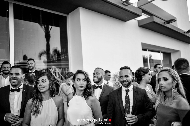 LAURA-Y-JOSE-VARO-2-4 Laura & José - video boda cadiz