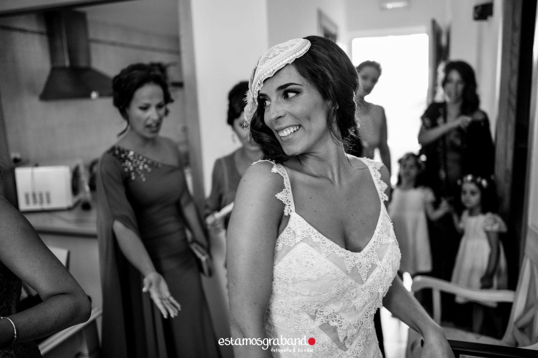 LAURA-Y-JOSE-VARO-25 Laura & José - video boda cadiz