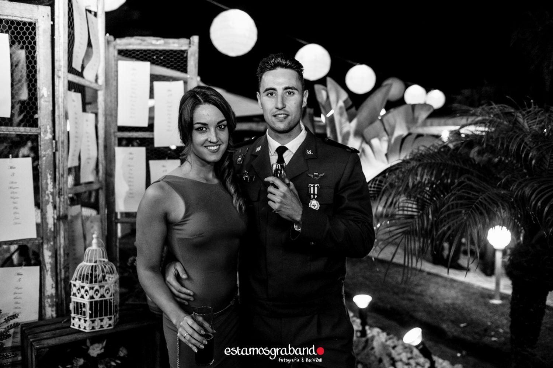 LAURA-Y-JOSE-VARO-26-2 Laura & José - video boda cadiz