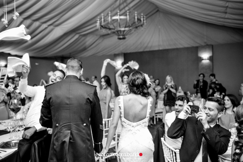 LAURA-Y-JOSE-VARO-28-2 Laura & José - video boda cadiz