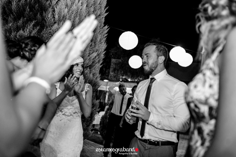 LAURA-Y-JOSE-VARO-34-2 Laura & José - video boda cadiz