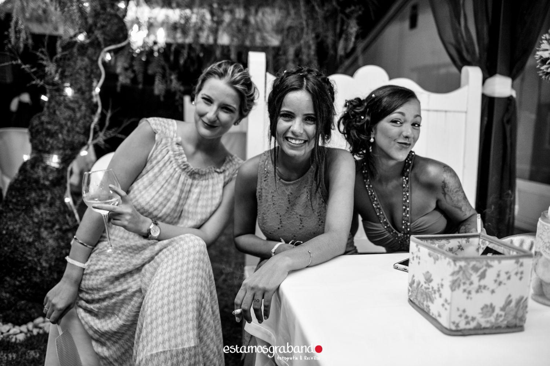 LAURA-Y-JOSE-VARO-38-2 Laura & José - video boda cadiz