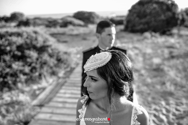 LAURA-Y-JOSE-VARO-42 Laura & José - video boda cadiz