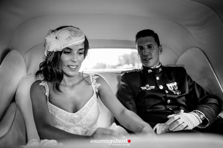 LAURA-Y-JOSE-VARO-44 Laura & José - video boda cadiz