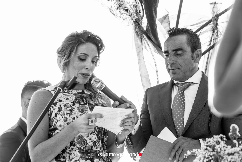 LAURA-Y-JOSE-VARO-5-3 Laura & José - video boda cadiz