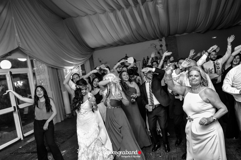 LAURA-Y-JOSE-VARO-6-5 Laura & José - video boda cadiz