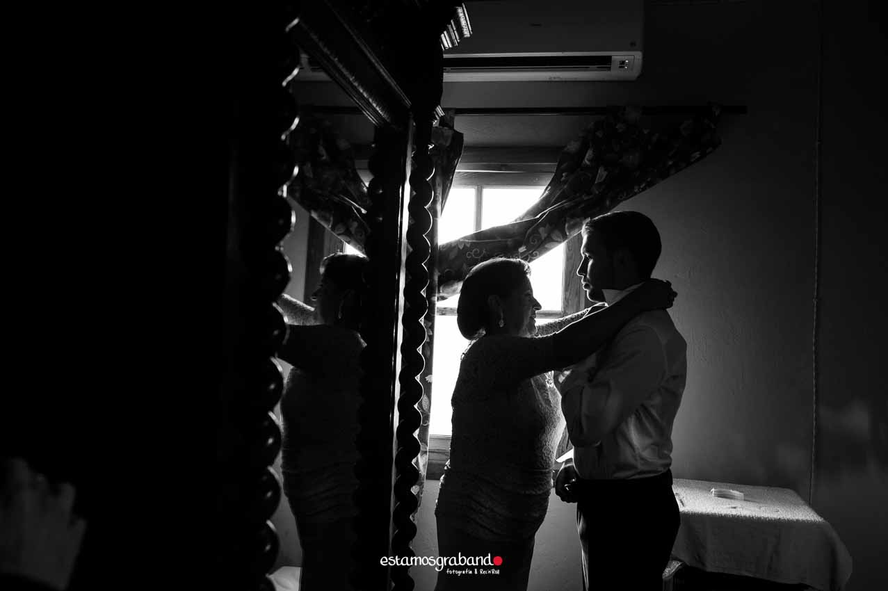 diana-y-cris-16-de-54 Diana & Cristian - video boda cadiz