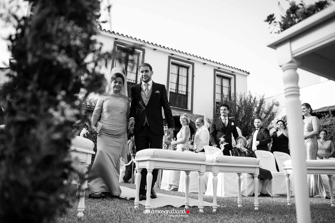 diana-y-cris-23-de-54 Diana & Cristian - video boda cadiz