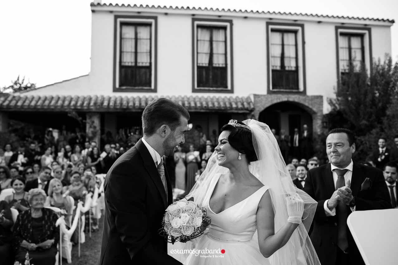 diana-y-cris-30-de-54 Diana & Cristian - video boda cadiz