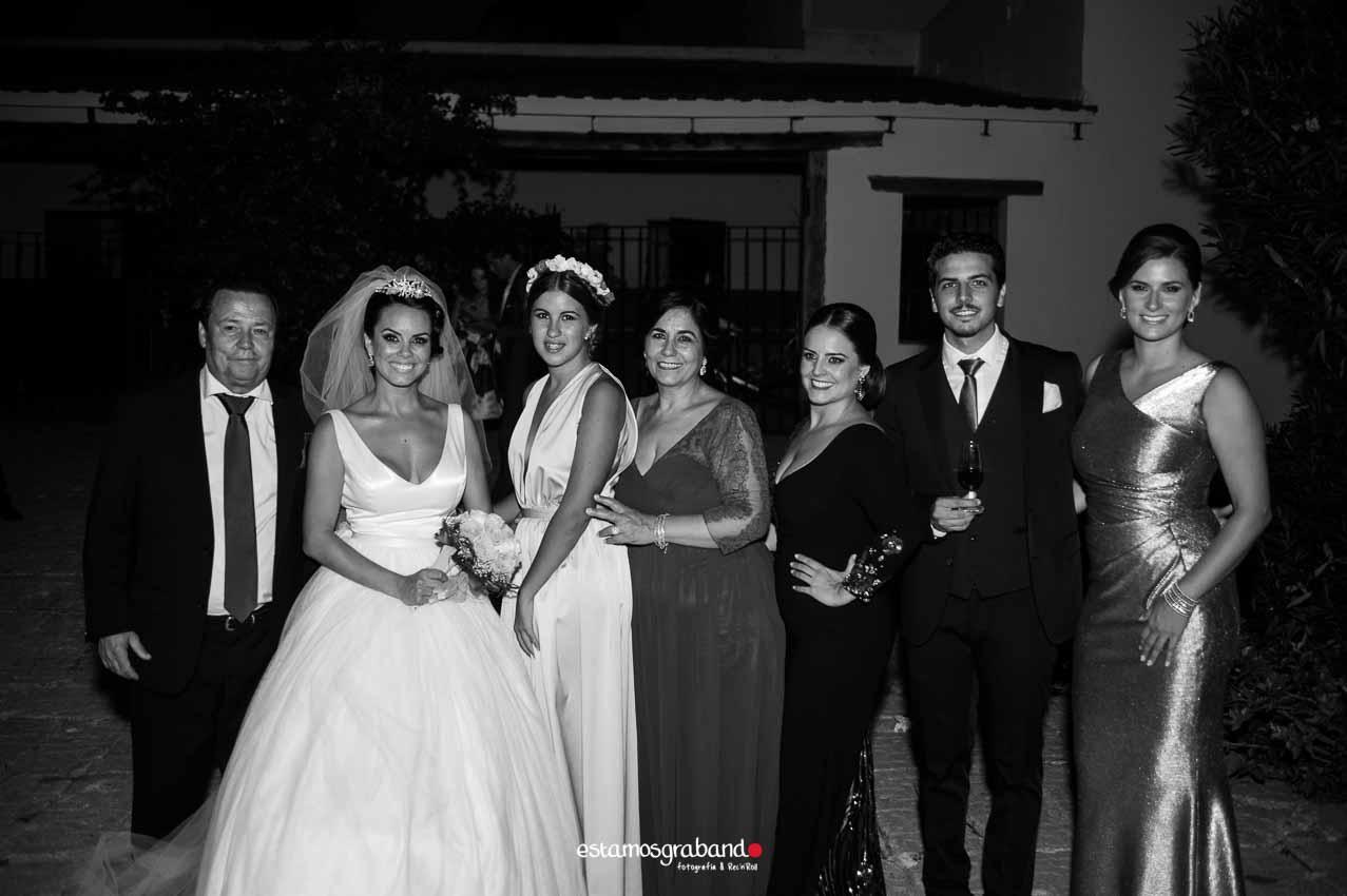 diana-y-cris-49-de-54 Diana & Cristian - video boda cadiz
