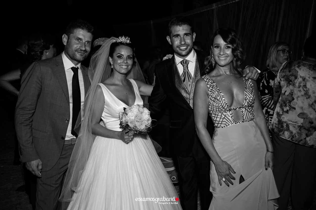 diana-y-cris-51-de-54 Diana & Cristian - video boda cadiz