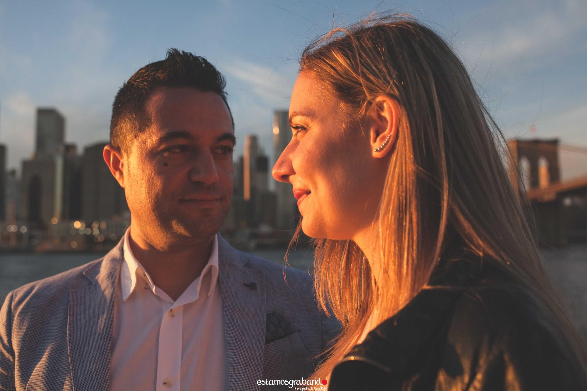 Postboda-Nueva-York-Alba-y-Jose-21-de-29 Alba & José - video boda cadiz