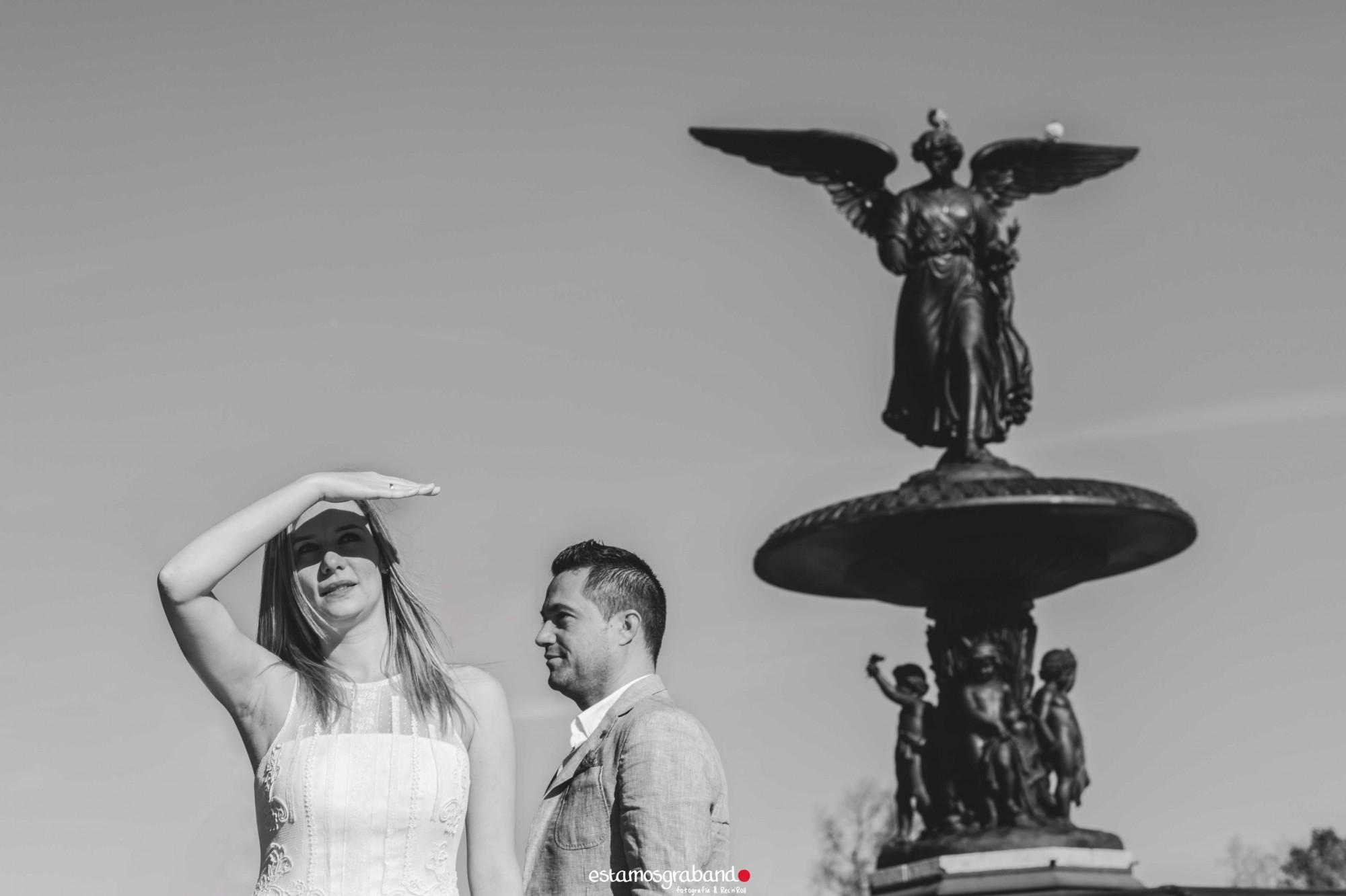 Postboda-Nueva-York-Alba-y-Jose-4-de-29 Alba & José - video boda cadiz