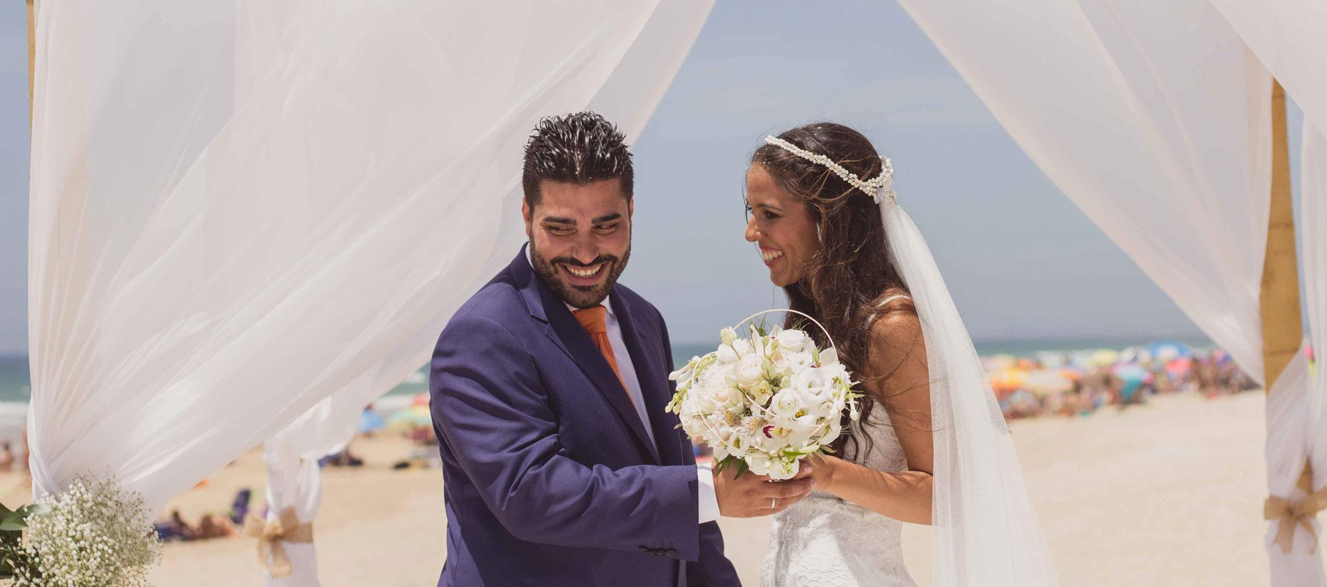 ROCIO-Y-JOSE-193-de-349-1 Inicio - video boda cadiz