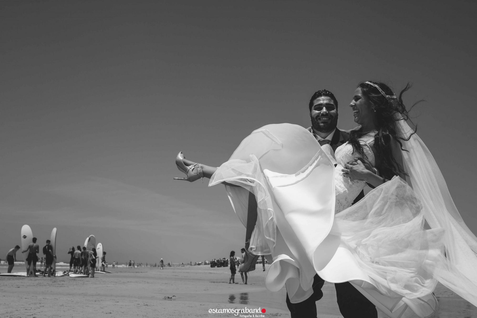 ROCIO-Y-JOSE-206-de-349 Rocío & José - video boda cadiz