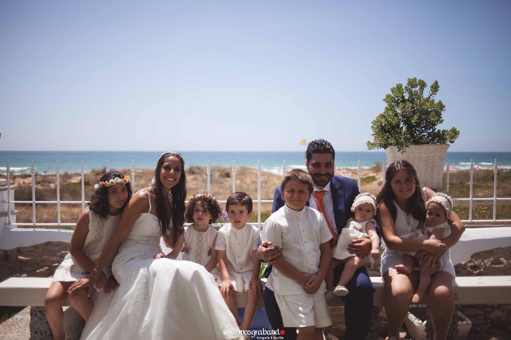 ROCIO-Y-JOSE-247-de-349 Rocío & José - video boda cadiz