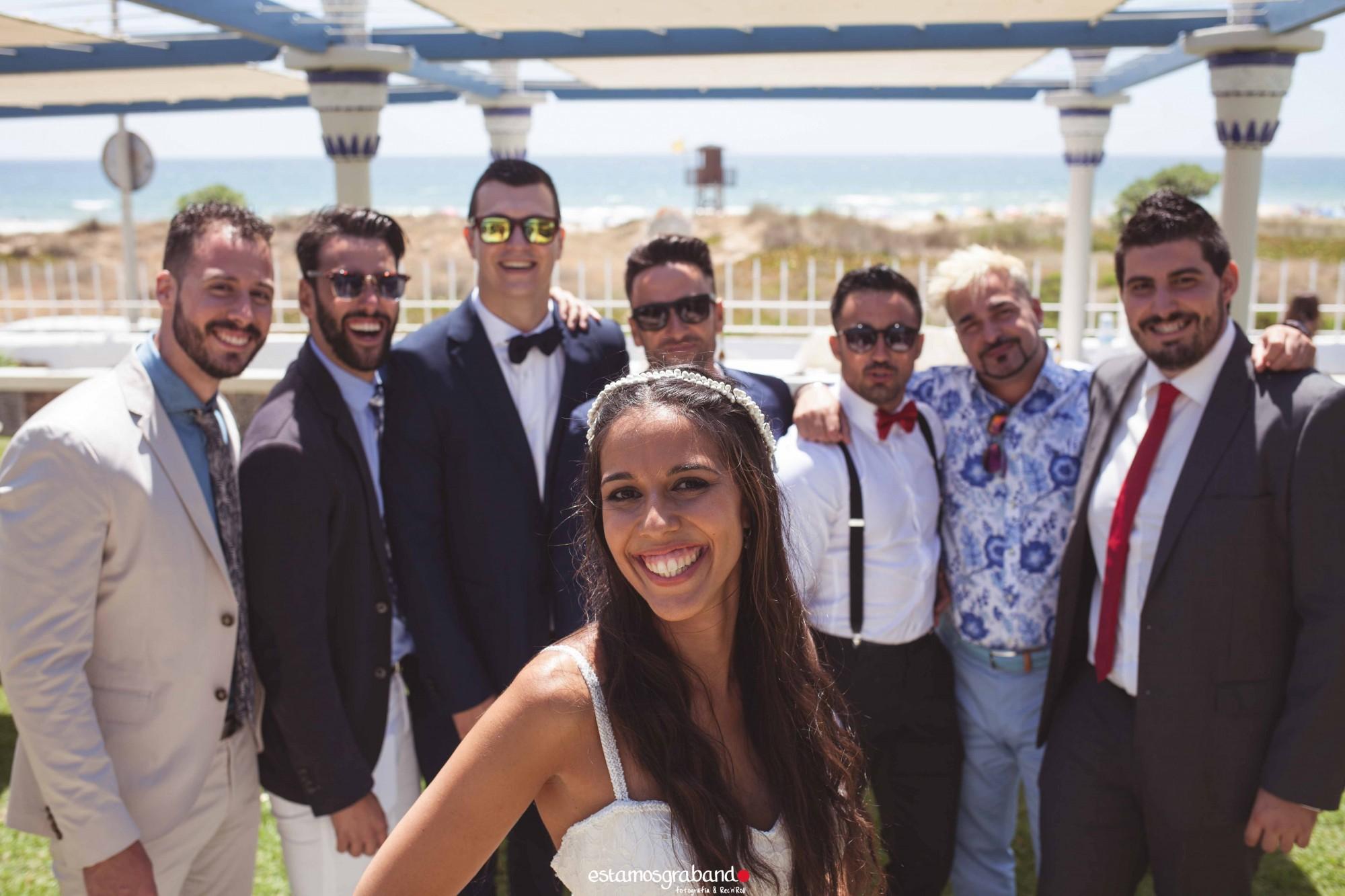 ROCIO-Y-JOSE-276-de-349 Rocío & José - video boda cadiz