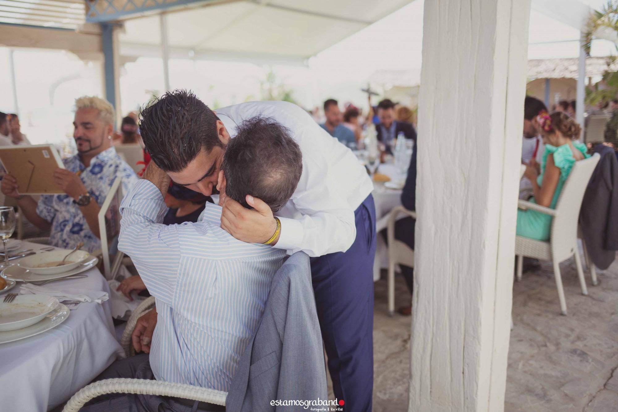 ROCIO-Y-JOSE-281-de-349 Rocío & José - video boda cadiz