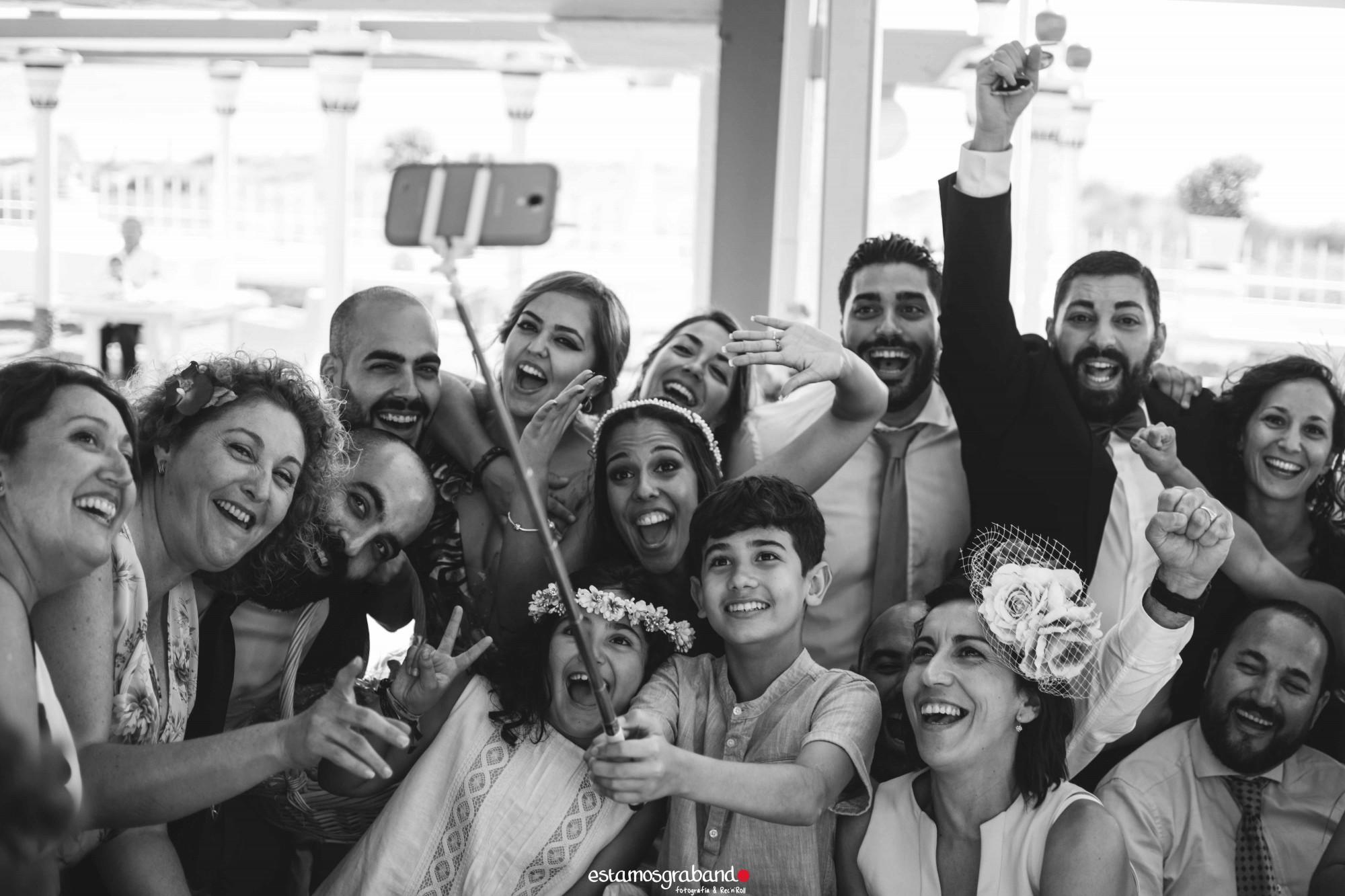 ROCIO-Y-JOSE-290-de-349 Rocío & José - video boda cadiz