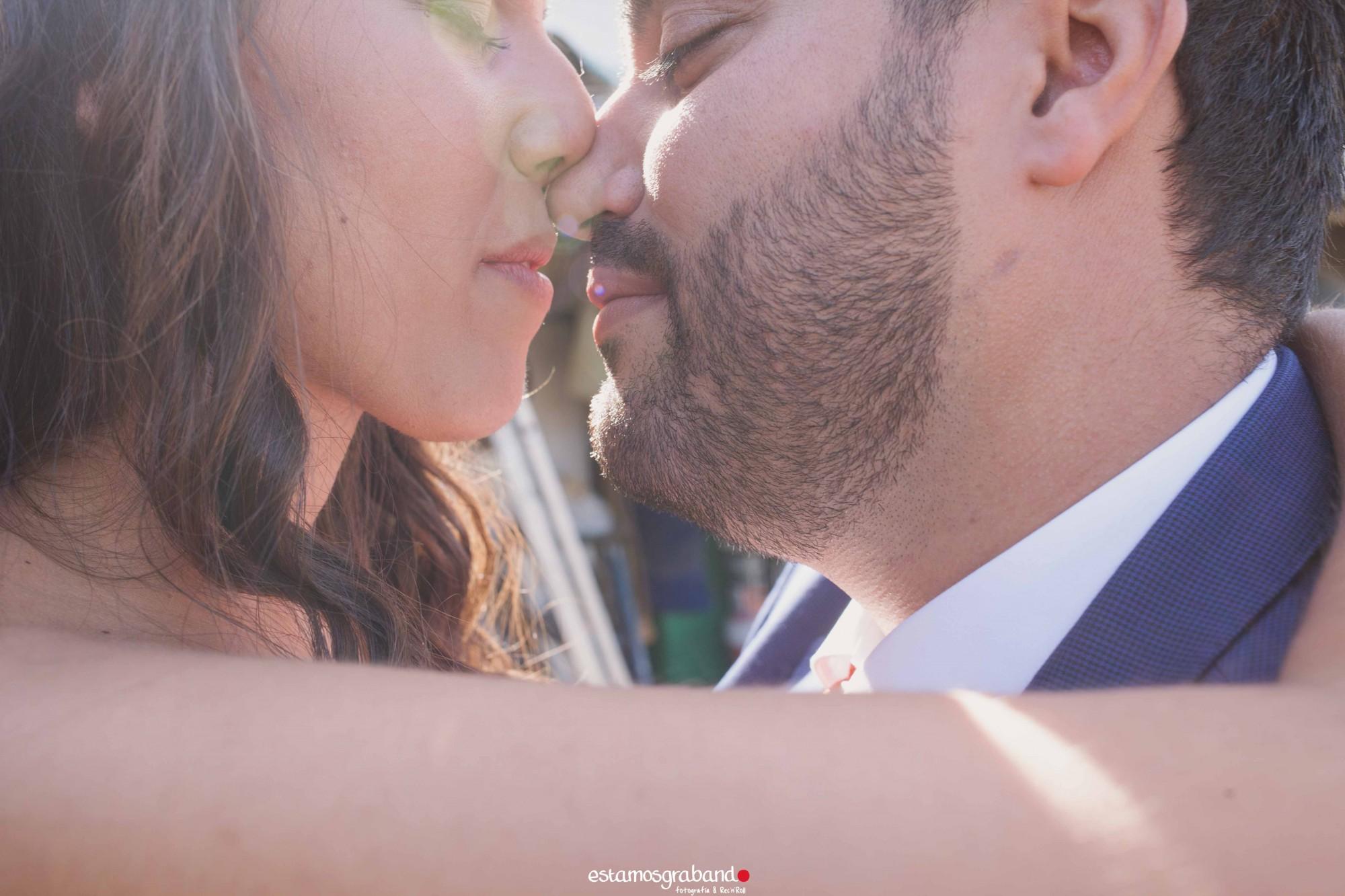 ROCIO-Y-JOSE-37-de-86 Rocío & José - video boda cadiz