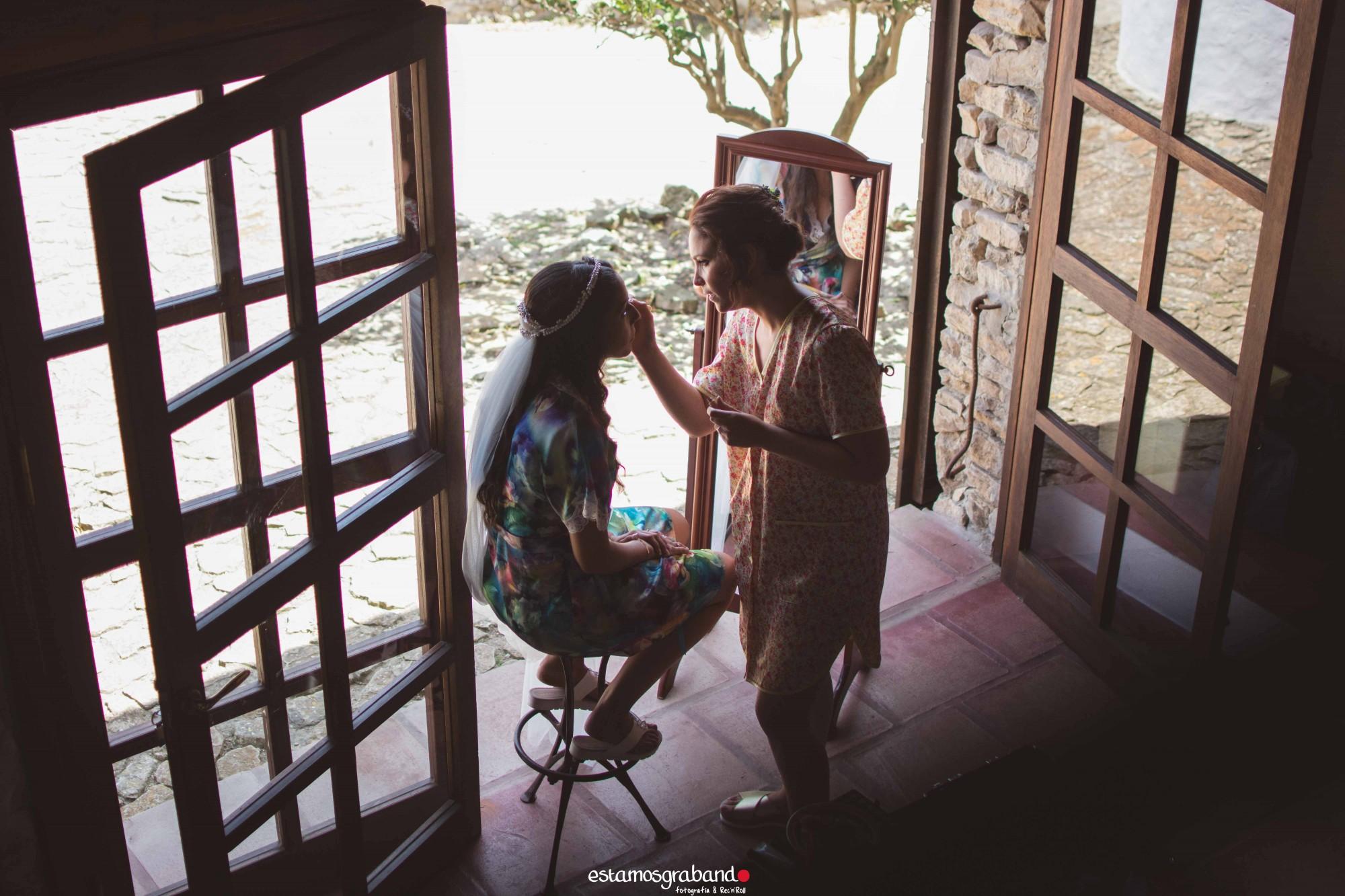 ROCIO-Y-JOSE-76-de-349 Rocío & José - video boda cadiz