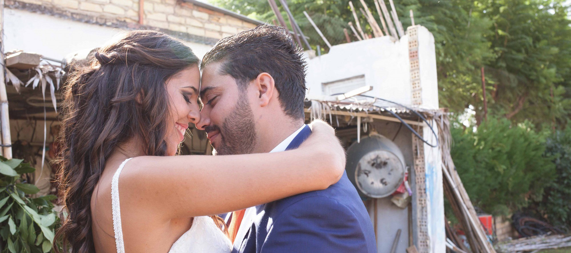 ROCIO-Y-JOSE-34-de-86 Inicio - video boda cadiz