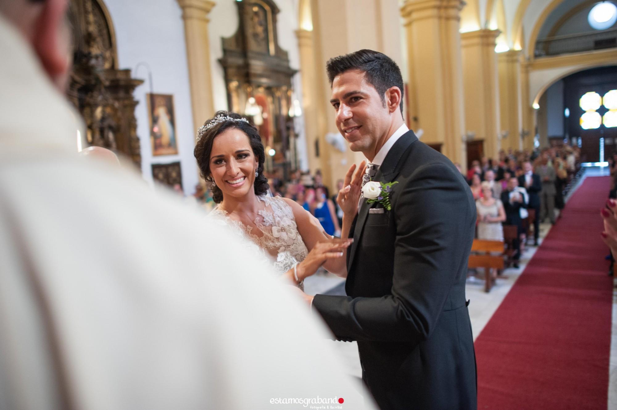 Sonia-y-Dani-245-de-517 Sonia & Dani - video boda cadiz