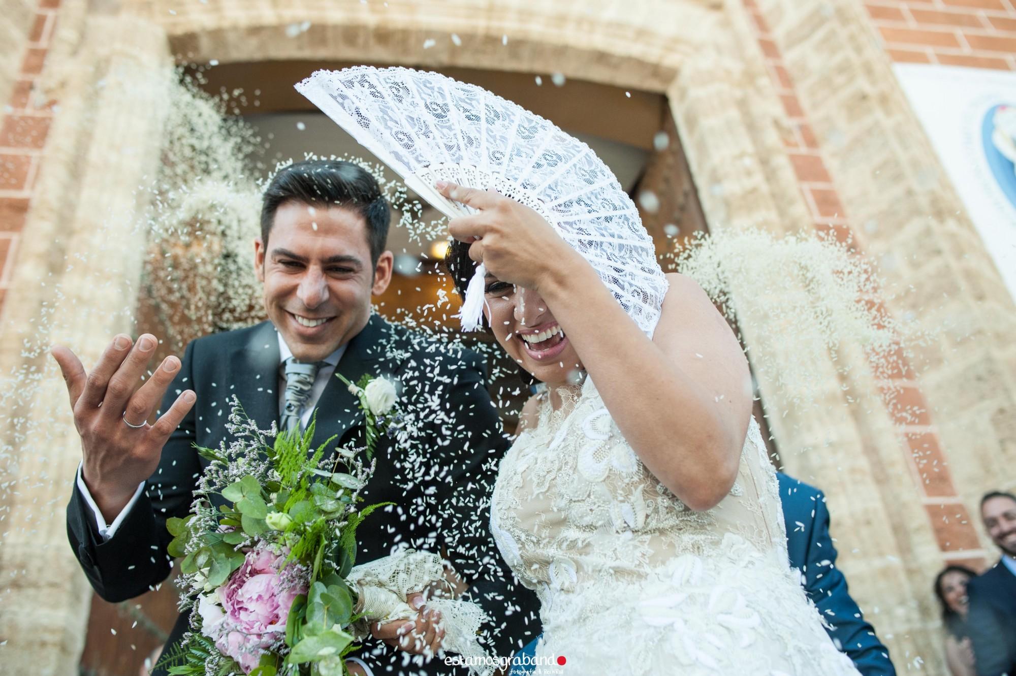 Sonia-y-Dani-294-de-517 Sonia & Dani - video boda cadiz