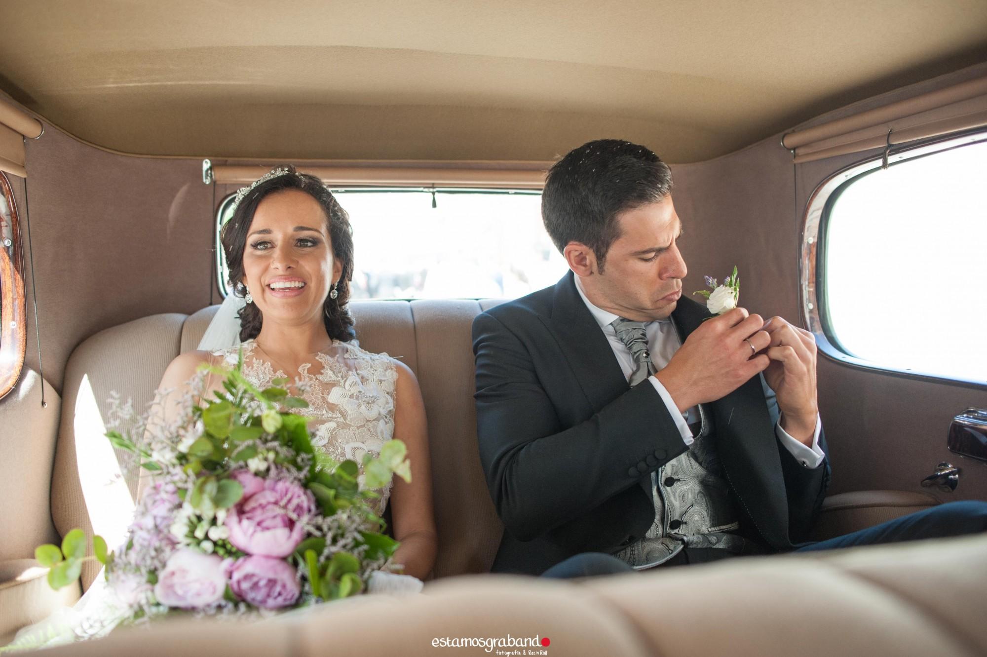 Sonia-y-Dani-302-de-517 Sonia & Dani - video boda cadiz