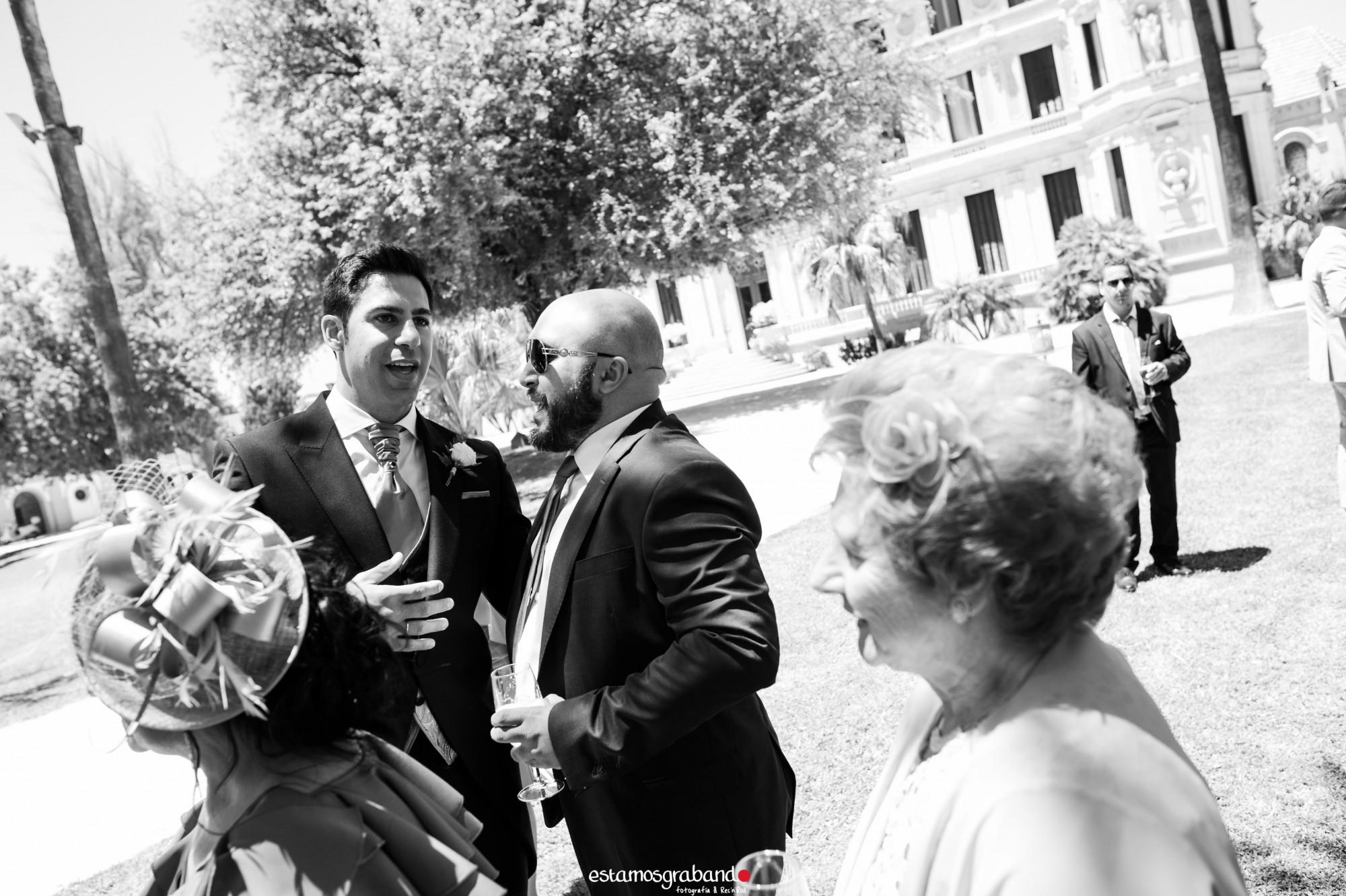 Sonia-y-Dani-371-de-517 Sonia & Dani - video boda cadiz