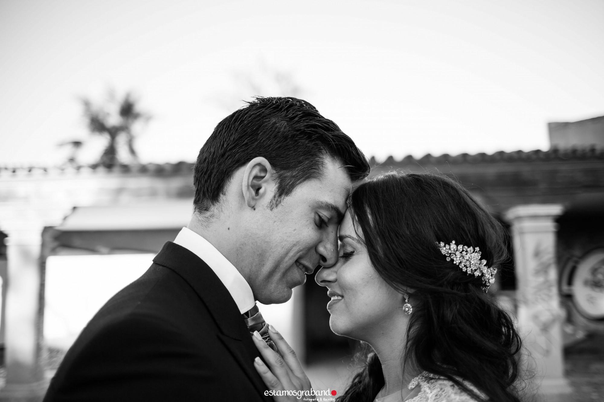 sonia-y-dani-22-de-48 Sonia & Dani - video boda cadiz