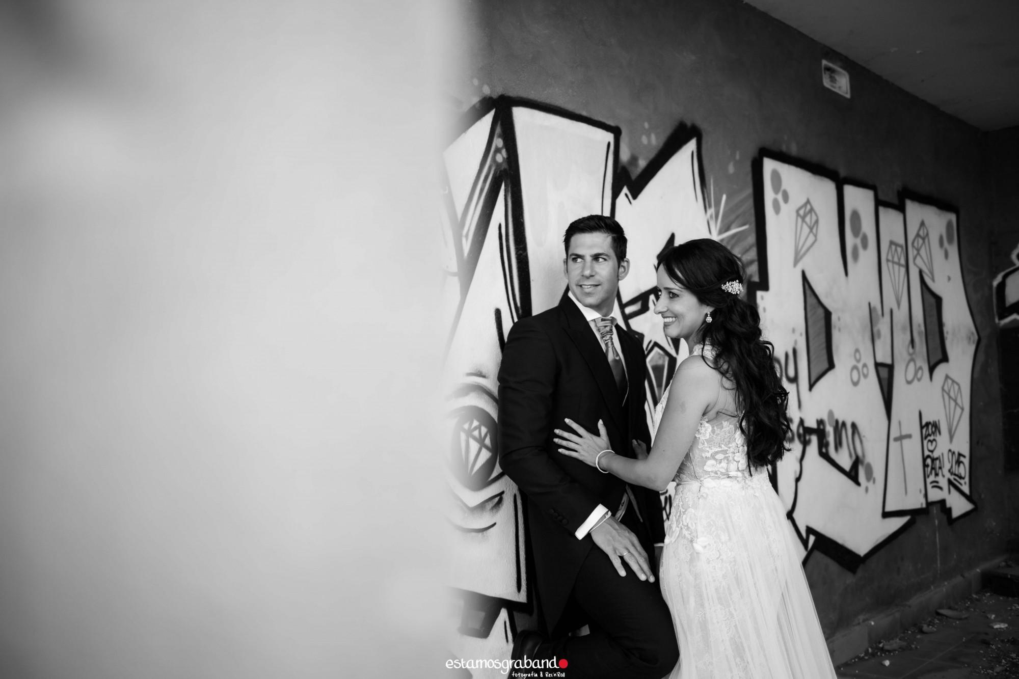 sonia-y-dani-3-de-48 Sonia & Dani - video boda cadiz