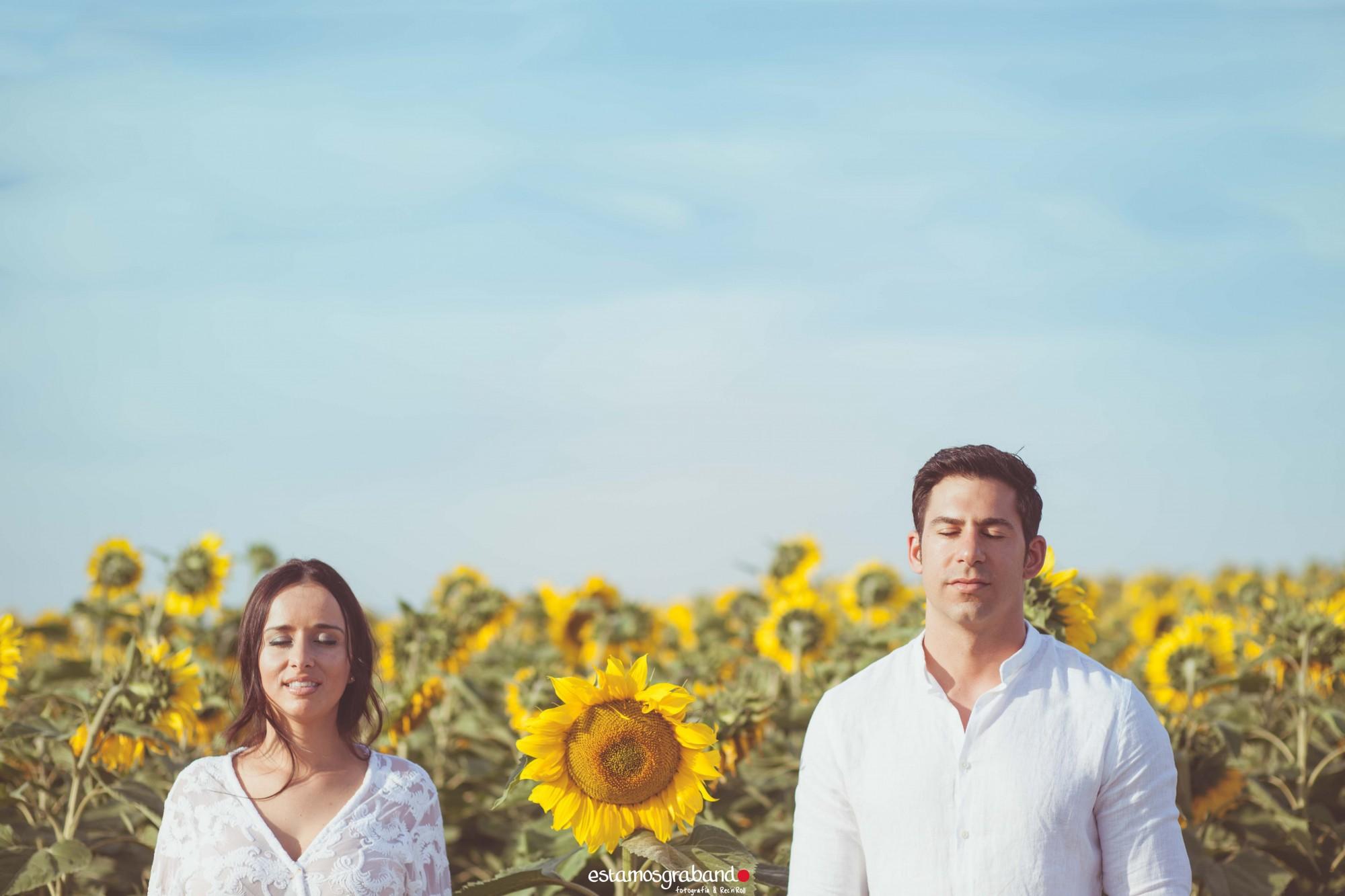 sonia-y-dani-7-de-45 Sonia & Dani - video boda cadiz