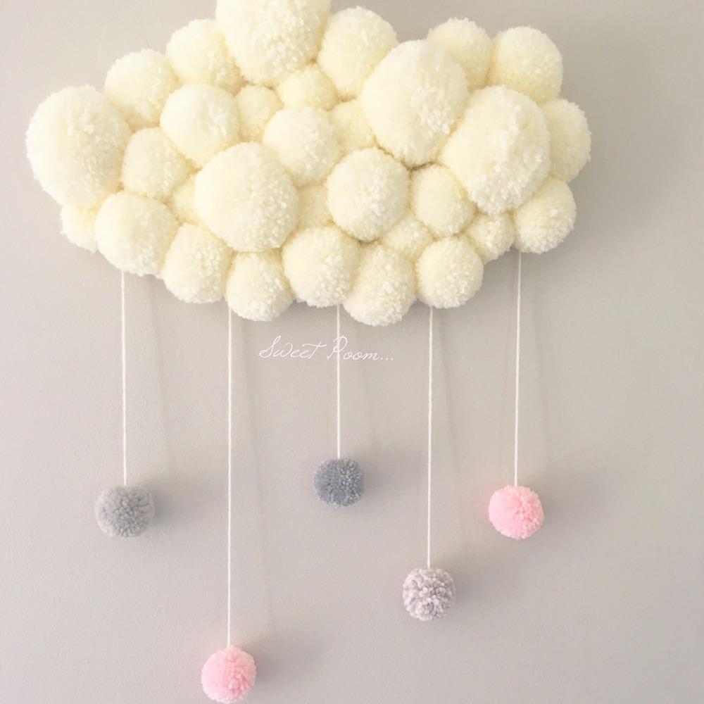 L'univers tout en douceur de Sweet-Poom