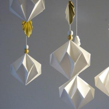 Noël de l'Atelier Créatif à Compiègne