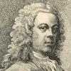 HOGARTH William