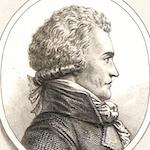 DEBUCOURT Philibert-Louis