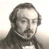 DAUZATS Adrien