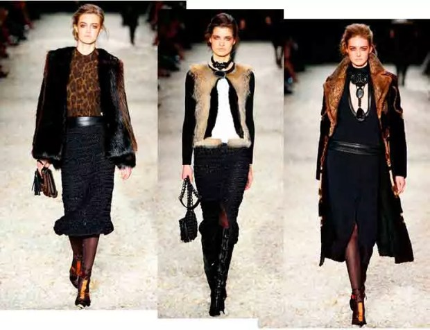 Tom-Ford-inverno-2016-04