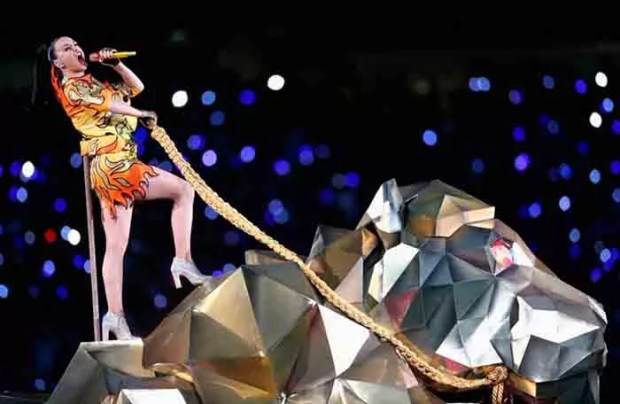 katy-perry-superbowl-2015
