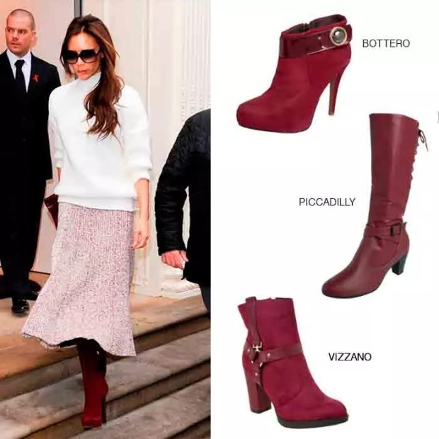Vitoria-Beckham-look